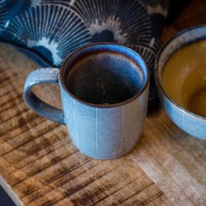 Nkuku Ama ceramics